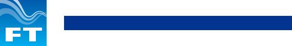 FT Tech Logo
