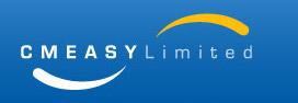 CMEasy Ltd Logo