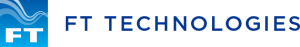 FT Technologies Logo