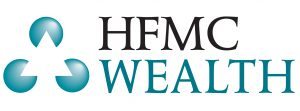 HFMC Wealth