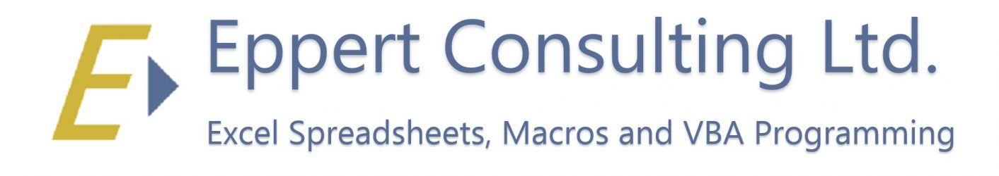 Eppert Consulting